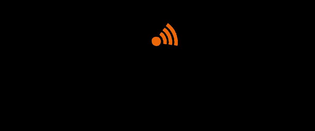 logo tool support management platform