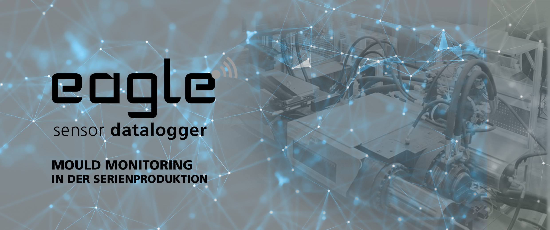 slider-EAGLE